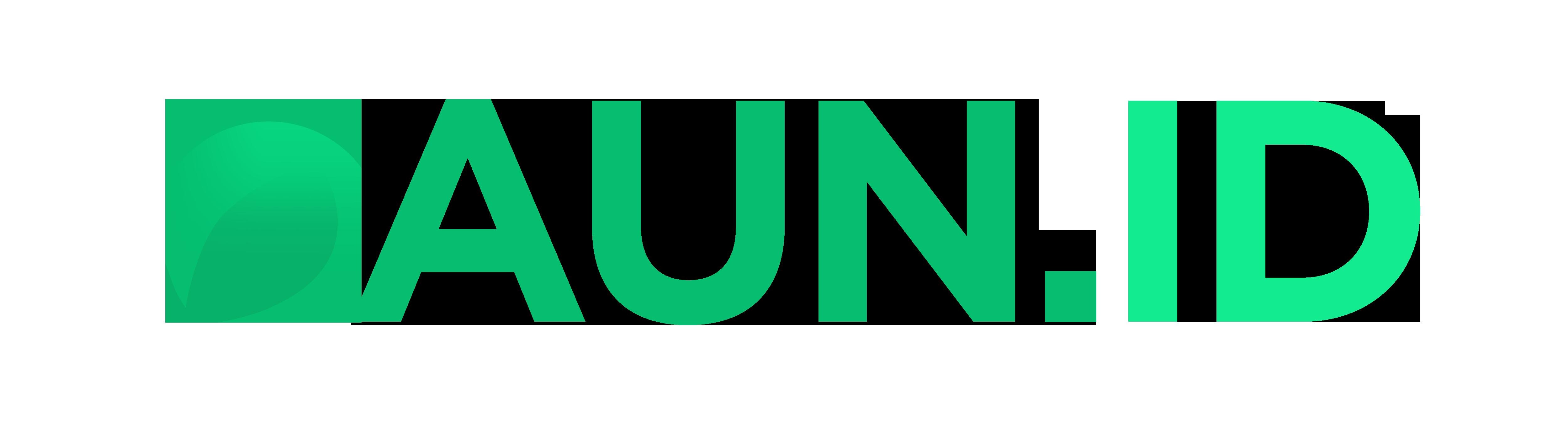 Daun.id Logo